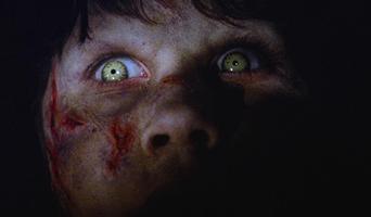 El exorcista | Casa del Lago UNAM